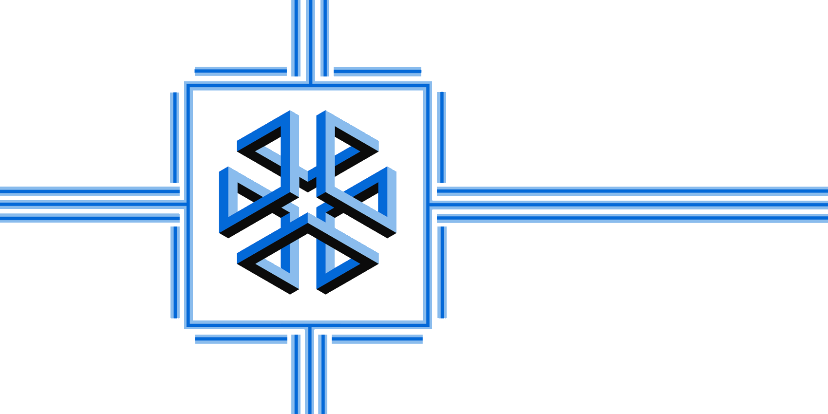 Flag of the Nation of Aristopolis